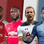 Aposta Desportiva – TIPS Gratuitas- Futebol  Premier League  04-11-2017