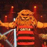 Prognóstico Gratuito – Chapecoense v Vitoria BA – 16-11-2017