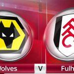 Wolverhampton vs Fulham -PalpiTips