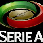 Aposta Desportiva – TIPS Gratuitas – LIGA ITALIANA – 03/12/2017