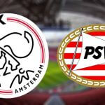 Ajax vs PSV – Pro Evolution 5 Tips