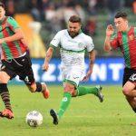 Avellino vs Ternana – Pro Evolution 3 Tips Gratuitas