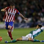 Betis vs Atletico Madrid – Futebol com Valor 4 Tips