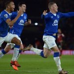 Bournemouth vs Everton – Futebol com Valor 3 Tips