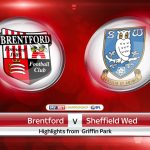 Brentford vs Sheffield Wednesday – Pro Evolution 5 Tips Gratuitas