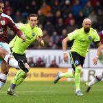 Brighton v Burnley – Futebol com Valor 3 Tips