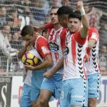 CD Lugo v Rayo Vallecano – Futebol com Valor