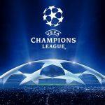 Champions League – PalpiTips