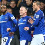 Everton – Huddersfield – Futebol com Valor 8 Tips