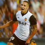Getafe vs Valencia Prognóstico Gratuito