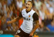 Getafe vs Valencia Prognostico Gratuito