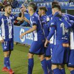 Girona vs Alaves – Prognóstico Gratuito