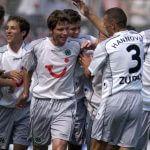 Hannover 96 v Bayer Leverkusen – Pro Evolution 4 Tips Gratuitas