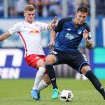Hoffenheim v RB Leipzig – Prognóstico Gratuito