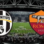 Juventus vs AS Roma – Futebol com Valor 4 Tips