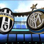 Juventus vs Inter – Futebol com Valor 2 Tips