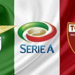 Lazio vs Torino – Futebol com Valor 4 Tips