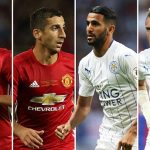Leicester City vs Manchester United – Pro Evolution 5 Tips FREE