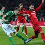 Leverkusen v Werder Bremen – Futebol com Valor 2 Tips