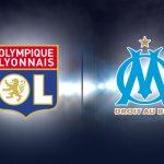 Lyon v Marseille – Futebol com Valor 4 Tips