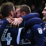 Millwall vs Wolverhampton – Pro Evolution 2 Tips GRATUITAS