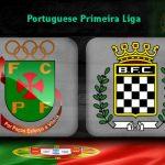 Paços de Ferreira v Boavista – Futebol com Valor 3 Tips