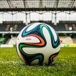 Aposta Desportiva: TIPS GRATUITAS 04/12/2017 ( Liga Italiana e Liga Espanhola )