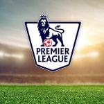 Premier League – PalpiTips
