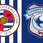 Reading v Cardiff – Prognóstico Gratuito