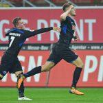 SC Paderborn v Ingolstadt – Tip Gratuita Futebol com Valor