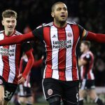 Sheffield United – Bristol – Pro Evolution 5 Tips