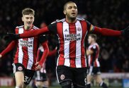 Sheffield United - Bristol