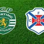 Sporting v Belenenses – Futebol com Valor 3 Tips