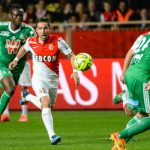 St Etienne v AS Monaco – 4 Tips Pro Evolution GRATUITAS
