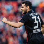 Stuttgart v Leverkusen – Futebol com Valor 3 Tips Para Hoje