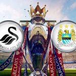 Swansea City v Manchester City – Prognóstico Gratuito