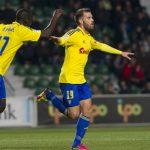 Tenerife vs Cadiz – Futebol com Valor 2 Tips