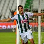 Vitoria Setúbal v Braga – Pro Evolution Tips