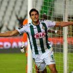 Vitoria Setúbal v Braga – Pro Evolution Tips