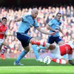 West Ham vs Arsenal – Pro Evolution 4 Tips