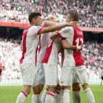 Ajax – Willem II + 2Tips – PalpiTips