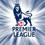 Premier League + 1 Tip – PalpiTips