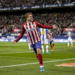 Espanyol – Atlético Madrid + 2 Tips – PalpiTips