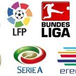 Prognósticos Campeonatos Europeus – PalpiTips