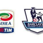 Serie A + Premier League – PalpiTips