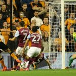 Sheffield Wednesday – Wolverhampton + 3Tips- PalpiTips