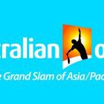 1º Grand Slam Qualificação – Bola Amarela