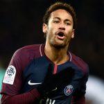 2 Tips da Liga Francesa – Futebol com Valor