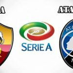 AS Roma vs Atalanta – Pro Evolution Tips Gratuitas