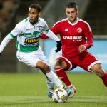 Almere City vs NEC Nijmegen – Pro Evolution Tips Gratuitas